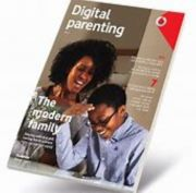 vodafone digital parenting magazine (Large)