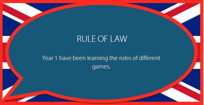 Values rules of law yr1 spring 2020